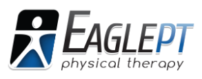 Eagle Physical Theraphy Logo